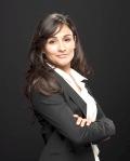 Dina Rashid