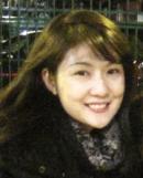 Jana Yee