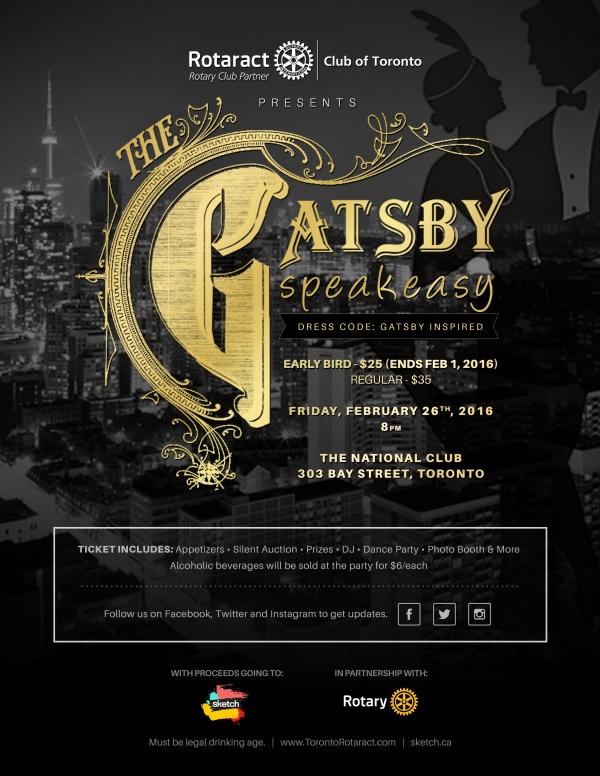 GatsbyPoster-Dec 10, 2015