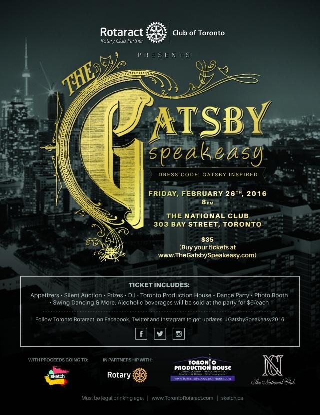 Gatsby Speakeasy Poster.jpg